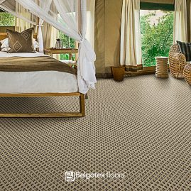 Commercial Carpets Hospitality - Belgotex