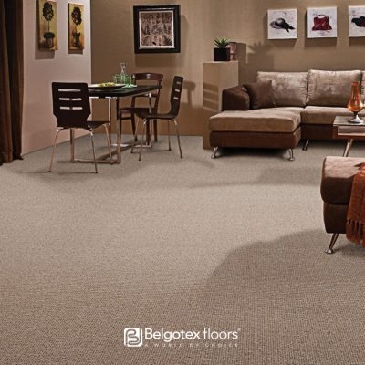 Belgotex Residential Carpet