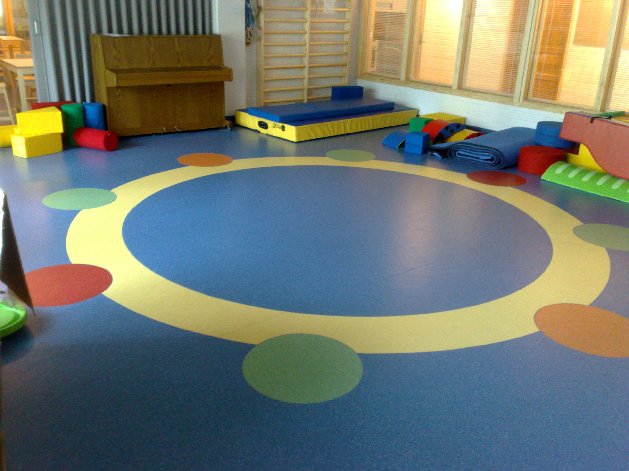 Commercial rubber floor tiles choice image tile flooring design rubber floor tiles kids images tile flooring design ideas commercial rubber flooring tiles gallery tile flooring doublecrazyfo Images