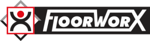 Floorworx Flooring