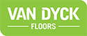 Van Dyck Flooring South Africa