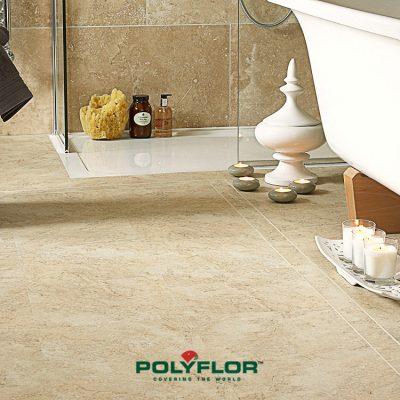Polyfloor Camaro Vinyl Flooring