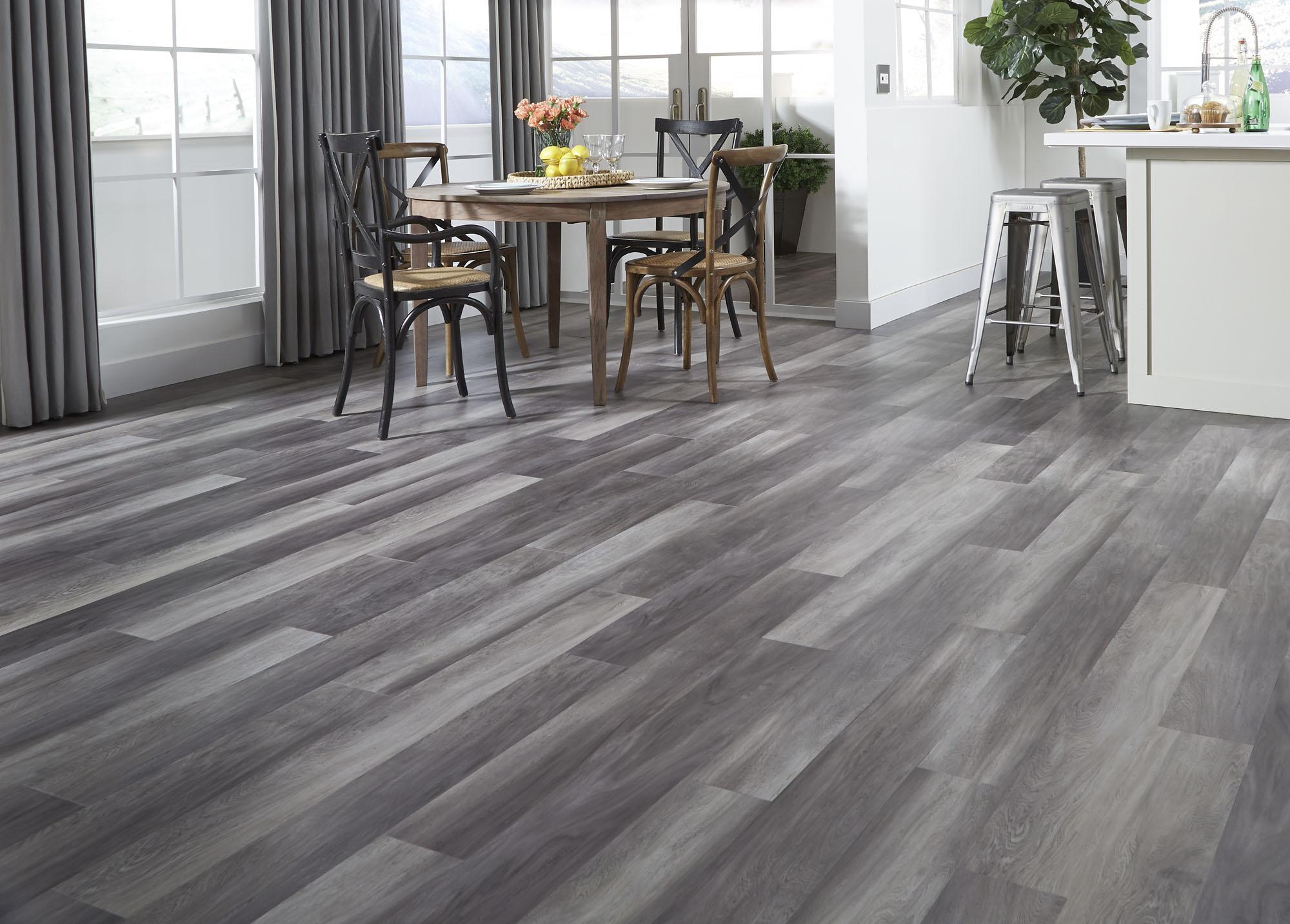 Commercial Vinyl Flooring Hav Carpets