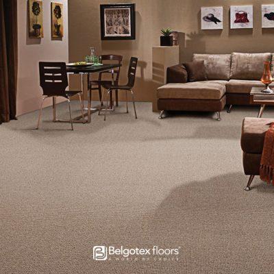 Belgotex Residential Carpet